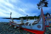 2015蘭嶼之美-獨木舟+海岸岩石:2U4A0120.JPG