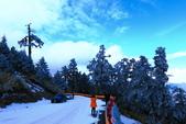 2015.2.10合歡山公路雪景:2U4A8281.JPG