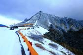 2015.2.10合歡山公路雪景:2U4A8311.JPG