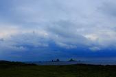 2015蘭嶼之美-獨木舟+海岸岩石:2U4A0088.JPG