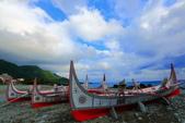 2015蘭嶼之美-獨木舟+海岸岩石:2U4A0210.JPG