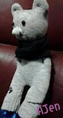 襪子娃娃DIY:20131202_215915_mh1385996534024.jpg