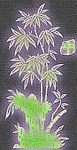 圖片:胸有成竹