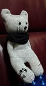 襪子娃娃DIY:20131204_020718.jpg