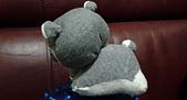 襪子娃娃DIY:20131207_010902.jpg
