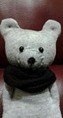 襪子娃娃DIY:20131204_020821.jpg