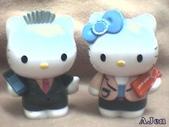 Hello Kitty 公仔:snapshot-24.jpg