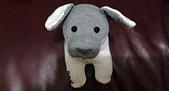 襪子娃娃DIY:20131210_043425.jpg
