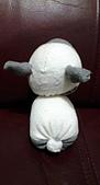襪子娃娃DIY:20131211_042728.jpg