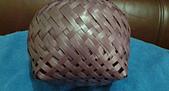 打包帶編織°單輪口:20131227_111743.jpg