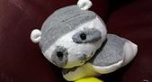 襪子娃娃DIY:20131208_022237.jpg