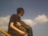 圖片紀錄20120929中秋:中秋 084.jpg