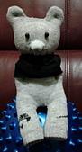 襪子娃娃DIY:20131202_215501.jpg