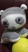 襪子娃娃DIY:20131207_011751.jpg