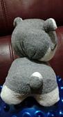 襪子娃娃DIY:20131207_010919.jpg