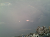 霓 虹 :20140924_174159.jpg