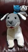 襪子娃娃DIY:20131210_044118.jpg