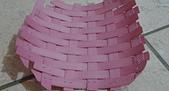 打包帶編織°單輪口:20131201_015455.jpg
