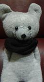 襪子娃娃DIY:20131204_022411.jpg