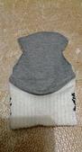 襪子娃娃DIY:20131209_173803.jpg