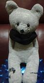 襪子娃娃DIY:20131204_022838.jpg