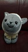 襪子娃娃DIY:20131211_042946.jpg