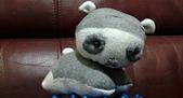襪子娃娃DIY:20131207_010829.jpg