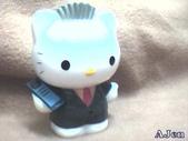 Hello Kitty 公仔:snapshot-34.jpg