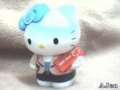 Hello Kitty 公仔:snapshot-33.jpg