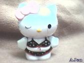 Hello Kitty 公仔:snapshot-32.jpg