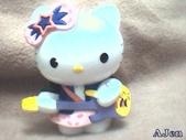 Hello Kitty 公仔:snapshot-31.jpg