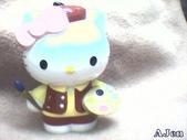 Hello Kitty 公仔:snapshot-29.jpg