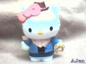 Hello Kitty 公仔:snapshot-27.jpg