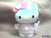 Hello Kitty 公仔:snapshot-26.jpg