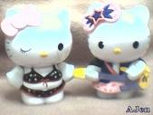Hello Kitty 公仔:snapshot-25.jpg