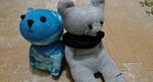 襪子娃娃DIY:20131205_061305.jpg