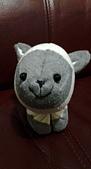 襪子娃娃DIY:20131211_042703.jpg
