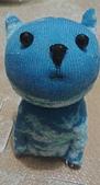 襪子娃娃DIY:20131205_060231.jpg