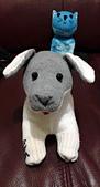 襪子娃娃DIY:20131210_043524.jpg