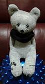 襪子娃娃DIY:20131204_023252.jpg