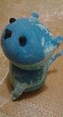 襪子娃娃DIY:20131205_060036.jpg