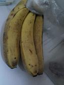 實驗°香蕉放冰箱內,皮 不發黑:MYXJ_20150820200443_fast.jpg