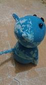 襪子娃娃DIY:20131205_055908.jpg