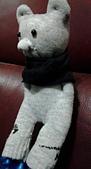 襪子娃娃DIY:20131202_215915.jpg