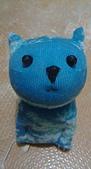 襪子娃娃DIY:20131205_055626.jpg