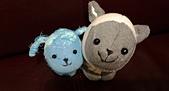 襪子娃娃DIY:20131212_132128.jpg