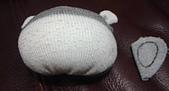 襪子娃娃DIY:20131206_225454.jpg