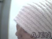 毛線編織:排釘編織