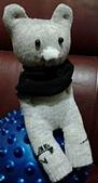 襪子娃娃DIY:20131202_215759.jpg