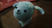襪子娃娃DIY:20131212_130526.jpg